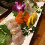 Sushi Fever Las Vegas