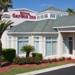 Photo de Hilton Garden Inn St. Augustine Beach