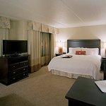 Photo of Hampton Inn & Suites Austin Cedar Park - Lakeline