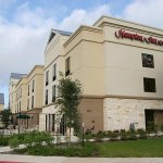 Photo of Hampton Inn & Suites Austin Cedar Park - Lakeline