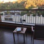 Foto de Radisson Blu Hotel & Spa - Istanbul Tuzla