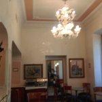 Photo de Strozzi Palace Hotel