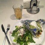 Zdjęcie Cafe Agora