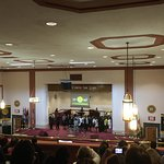 Foto de Bethel Gospel Assembly