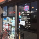 Foto de Great Basin Bakery