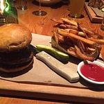 Photo of Pourhouse Restaurant