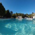 Photo of Brisas del Caribe Hotel