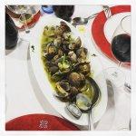 Photo of Marisqueira Estelas Restaurant
