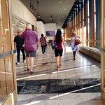 Saddleback Church Foto