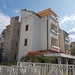 Photo of Apartments Vojin