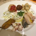 Photo of Touring Fiorano Ristorante Hotel Pizzeria