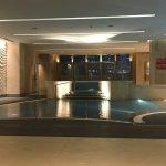 Photo de Kerry Hotel Beijing