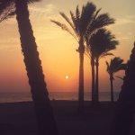 Photo de Steigenberger Coraya Beach