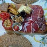 Photo of Vecchio Camino