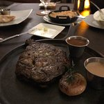 Photo of Duo Steak & Seafood