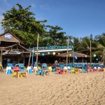 Photo of Rory's Beach Bar
