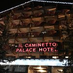 Photo of Hotel Il Caminetto