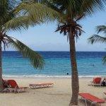 Foto van Blue Bay Curaçao Golf & Beach Resort