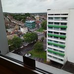 Ibis London Wembley Foto