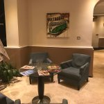 Photo de Hotel Apogia Lloyd Roma