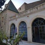 Photo of Les Galeries de Beaulac Chambres d'hotes de prestige