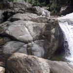 Tukuran Falls Foto
