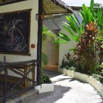 Shiralea Backpackers Resort Foto