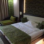 Photo of Hotel Wellamarin
