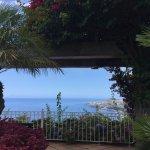 Photo of Ocean Gardens