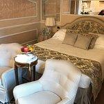 """Photo of Grand Hotel Majestic """"Gia Baglioni"""""""