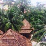 Foto de ibis Phuket Patong