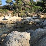 Photo of Parco Nazionale Arcipelago Toscano