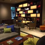 The Brick Hotel MGallery Collection by Sofitel Foto