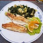 Photo of Restoran Riva
