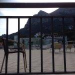 Punta Campanella Resort & Spa Foto