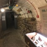 An Incredible insight into Somme