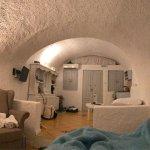 Hotel Sunny Villas