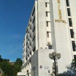 Photo of Jubilee Hotel