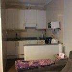 Photo of Apartamentos Santa Lucia