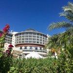 Photo of Sea Planet Resort & Spa