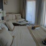 Photo of Hotel Abi d'Oru