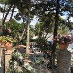 Foto di Belmond Villa Sant'Andrea
