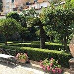 Photo of Belmond Villa Sant'Andrea