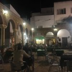 Photo of El Antler Restaurante