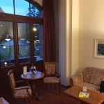 Hotel Artushof resmi