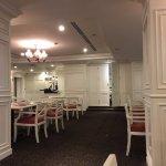 Sunway Hotel Hanoi Foto