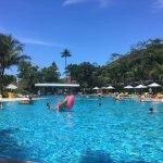 Photo de Centara Karon Resort Phuket