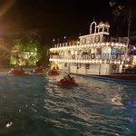 Photo of Tivoli World