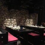 Bild från Pivnica restaurant