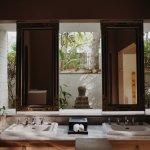 Sudamala Suites & Villas Foto